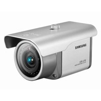 Camera Samsung SIR-4150P
