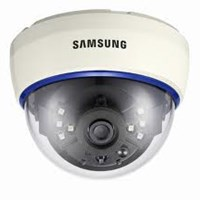 Camera Samsung SIR-60P