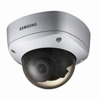 Camera Samsung SIR-4250P