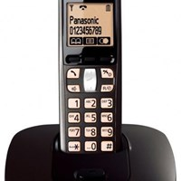 Panasonic KX-TG6411