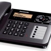 Panasonic KX-TG6451CX