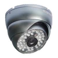 Camera Vantech VT-3215