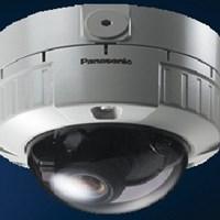 Camera Panasonic WV-CW380