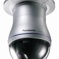 Camera Panasonic WV-CS950