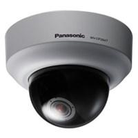 Camera Panasonic WV-CF224EX