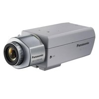 Camera Panasonic WV-CP280