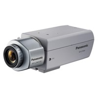 Camera Panasonic WV-CP284