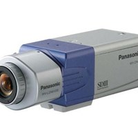Camera Panasonic WV-CP480