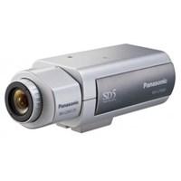 Camera Panasonic WV-CP500L/G