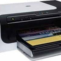Máy in phun màu HP OfficeJet 7000 (A3)