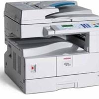Máy Photocopy Ricoh Aficio MP 1600LE