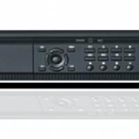 Đầu ghi hình ESC – 5008
