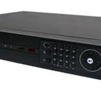 Đầu ghi hình HD1-1648