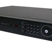 Đầu ghi hình HV-2U