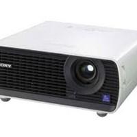 Máy chiếu Sony VPL-EX120