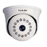 Camera Lilin ES-916HP