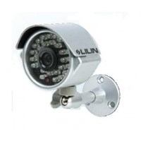 Camera Lilin ES-920HP