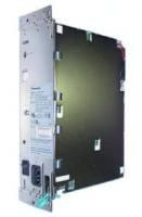 Card nguồn công suất vừa KX-TDA0104