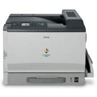 Máy in Laser màu Epson C9200