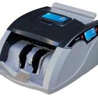 Máy đếm tiền Cashscan CS-9900A1