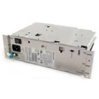 Card tổng đài nguồn công suất nhỏ KX-TDA0108