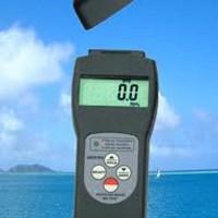 Đồng hồ đo ẩm TigerDirect HMMC-7825S
