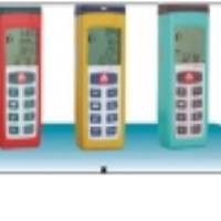 Máy đo Laser TigerDirect DMPD60