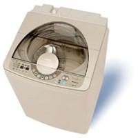 Máy Giặt  Sanyo ASW- U150AT