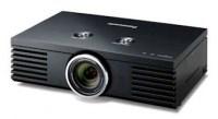 Máy chiếu Panasonic 3LCD PT-AE3000E