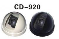 Camera Fuho CD-920