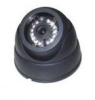 Camera Fuho IR-916D