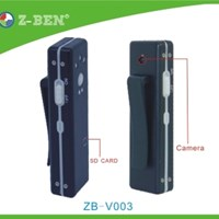 Mini DVR camera ZB-V003