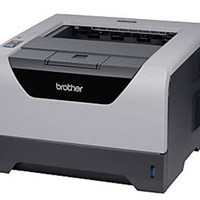 Máy in Laser Brother HL-5370DW