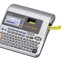 Máy in hóa đơn Casio KL-7400