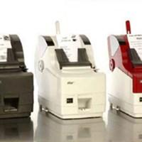 Máy in hóa đơn Star TSP1043U