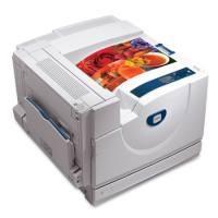 Máy in phun màu Fuji Xerox Phaser 7760DN