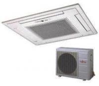 Điều hòa nhiệt độ Fujitsu AUY18A