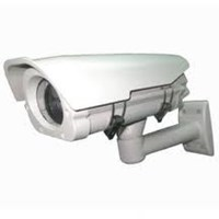Camera Coretek JPT-S928MLP