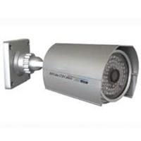 Camera Coretek MAK-6002P-6B