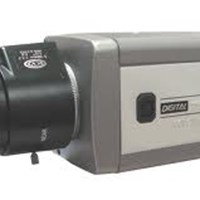 Camera Coretek PSN-S900N