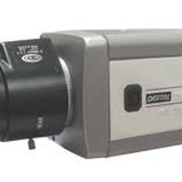 Camera Coretek PSN-W900P