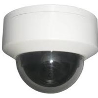 Camera Coretek APO-501P
