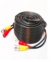 Coretek Video cable 30m