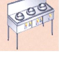 Bếp Á Ba BAB2 21-90