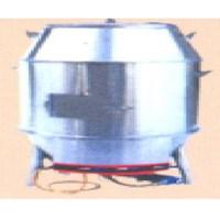 Lò quay gà vịt  HN-SV2(dùng than)