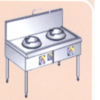 Bếp Á Đôi BAD15-90