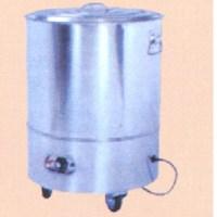 Thiết bị giữ nóng cơm, canh GN50
