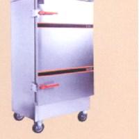 Tủ hấp cơm, rau, cá THC 75-65