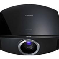 Máy chiếu Sony VPLVW85 Full Definition