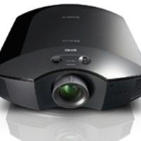 Máy chiếu Sony VPL-HW15